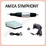 Купить аппарат для татуажа Symphony I AMIEA