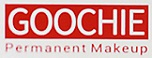 Goochie Co., Ltd