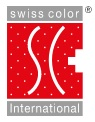 Swiss Color os