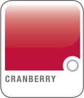 Пигмент AMIEA Organic linе  Cranberry