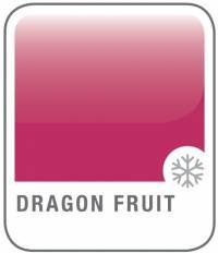Пигмент AMIEA Organic line Dragon Fruit