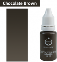 Пигмент BioТouch Chocolate 15ml