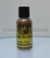 Пигмент-корректор Premier Pigments ORANGE-PEACH COR11