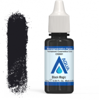 Пигмент AQUA Black Magic 15ml