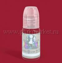 Пигмент для татуажа губ Perma Blend Queens Red (Queen of Hearts), 15 мл