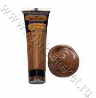 Пигмент Softap 110 Milk Chocolate