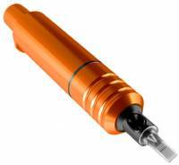 Cheyenne Hawk PEN Orange оригинал