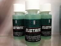SUSTAINE Blue Gel Anesthetic
