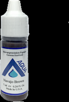 Пигмент AQUA MINI Navajo Brown 7ml