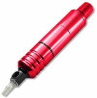 Cheyenne Hawk PEN RED оригинал