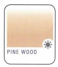 Пигмент AMIEA Organic line PINE WOOD 10ml