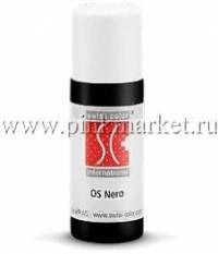 Пигменты для век Swiss Color OS 356 NERO, 6 мл