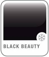 Пигмент AMIEA Organic line  Black beauty