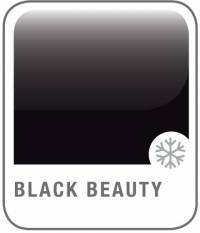 Пигмент AMIEA Organic line  Black beauty (Deep Black)