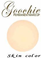 Пигмент МТ GOOCHIE Skin Color 5гр.